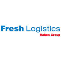 fresh_logistics_big