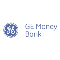 ge_money_bank_big