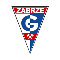 ks_gornik_zabrze_big