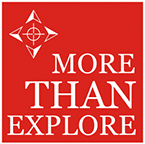 MTE - More Than Explore