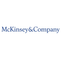 mc_kinsey_company_big