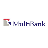 multibank_big