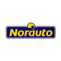 norauto_big