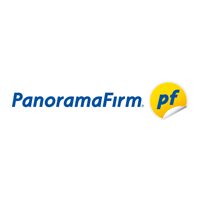 panorama_firm_big