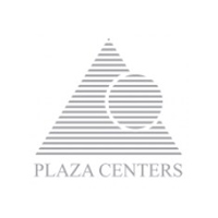 plaza_center_big