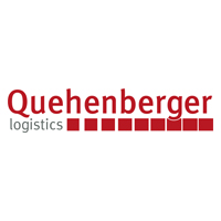 quehenberger_logistics_big