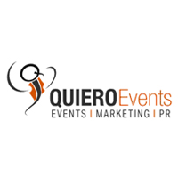 quiero_events_big