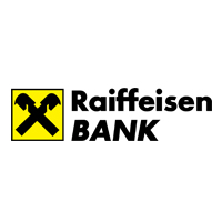 raiffeisen_bank_big