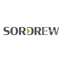 sordrew_big