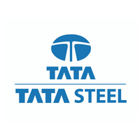tata_steel_big