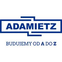 adamietz_big