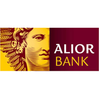 alior_bank_big