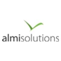 almisolutions_big