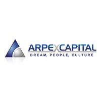arpex_big