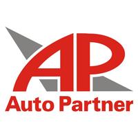 auto_partner_big