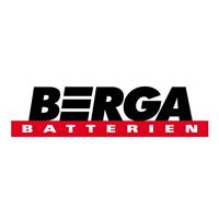 berga_big