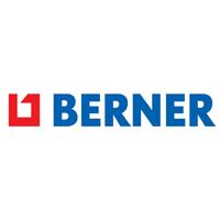 berner_big