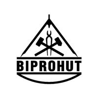 biprohut_big