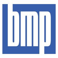 bmp_big