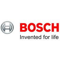 bosch_big