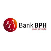 bph_bank_big