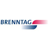 brenntag_big