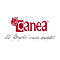 canea_dekoracje_big