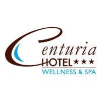centuria_hotel_big