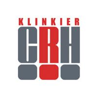 crh_klinkier_big