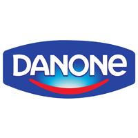 danone_big