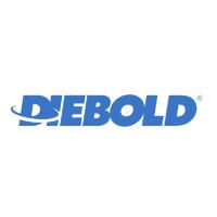 diebold_big
