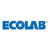 ecolab_big