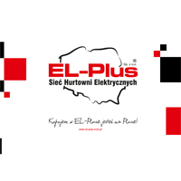 el_plus_big