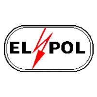 elpol_big