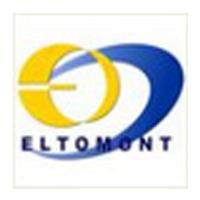 eltomont_big