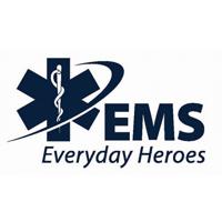ems_big