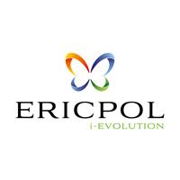 ericpol_telecom_big