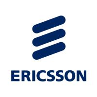 ericsson_big