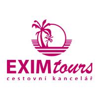 exim_turis_big