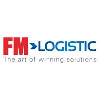 fm_logistic_big