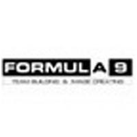 formula9_big
