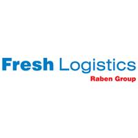 fresh_logistics_big
