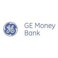 ge_money_bank_big