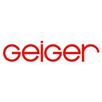 geiger_big