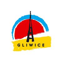 gliwice_um_big