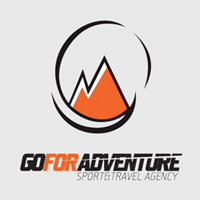 goforadventure_big