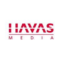 havas_media_big