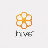 hive_big