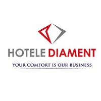 hotel_diament_big