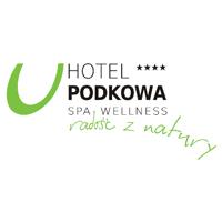 hotel_podkowa_big